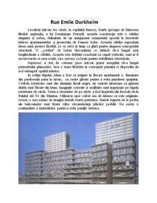 Arhitectura - Locuinta Colectiva - Pagina 4