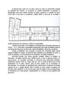 Arhitectura - Locuinta Colectiva - Pagina 5