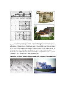 Locuinta Colectiva in Retrageri - Pagina 2