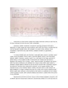 Locuinta Colectiva in Retrageri - Pagina 3