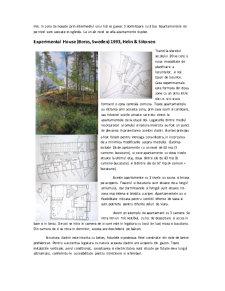 Locuinta Colectiva in Retrageri - Pagina 4