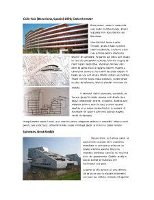 Locuinta Colectiva in Retrageri - Pagina 5