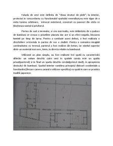 Locuinta Individuala - Pagina 3