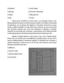Locuinta Individuala - Pagina 4