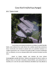 Locuinta Individuala - Pagina 5
