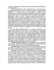 Actori și Instituții - Pagina 2