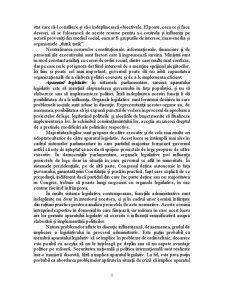 Actori și Instituții - Pagina 3