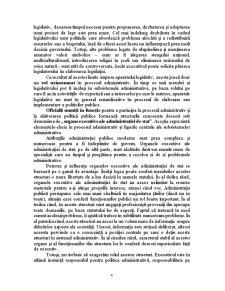 Actori și Instituții - Pagina 4