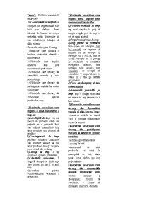 Comert International - Pagina 2