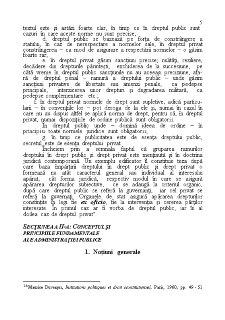 Drept Administrativ - Pagina 5