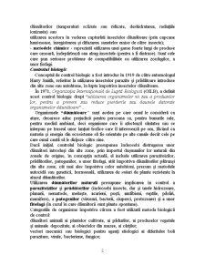 Controlul Integrat - Pagina 2