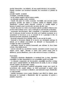 Controlul Integrat - Pagina 3