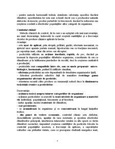 Controlul Integrat - Pagina 4