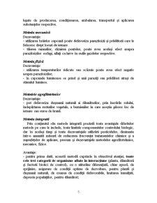 Controlul Integrat - Pagina 5