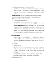 Structura Hematiei - Pagina 3