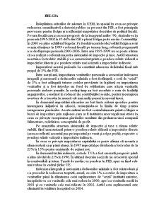 Evoluții - Pagina 1