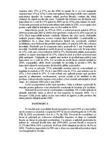 Evoluții - Pagina 3