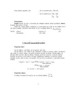 Compusi Functionali cu Oxigenul - Pagina 3