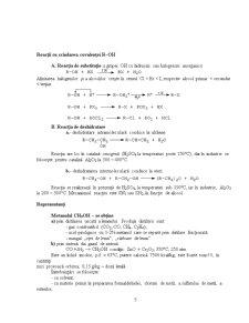 Compusi Functionali cu Oxigenul - Pagina 5