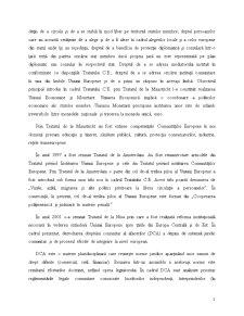 Dreptul Comunitar al Afacerilor - Pagina 3