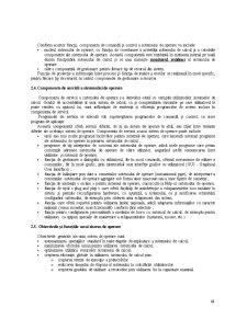 Windows - Capitolul 2 - Pagina 4