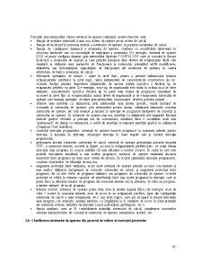 Windows - Capitolul 2 - Pagina 5