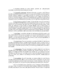 Audit Fiscal - Pagina 2