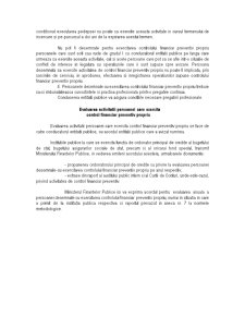 Audit Fiscal - Pagina 3