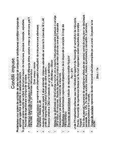 Achizitii de Date - Pagina 3