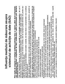 Achizitii de Date - Pagina 4