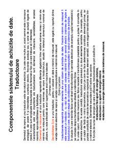 Achizitii de Date - Pagina 5