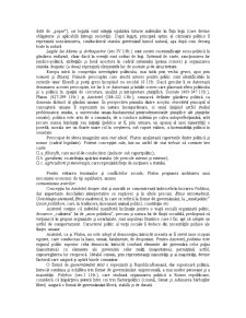 Doctrine și Instituții Politice - Pagina 5
