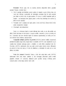 Spss - Anova - Pagina 2