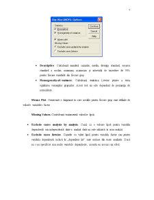 Spss - Anova - Pagina 5