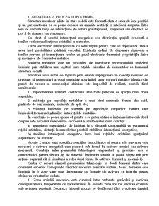 Bazele Proceselor de Sudare - Pagina 1