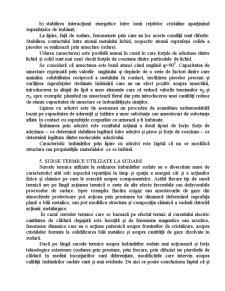 Bazele Proceselor de Sudare - Pagina 4