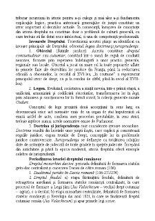 Introducere în Istoria Dreptului - Pagina 3