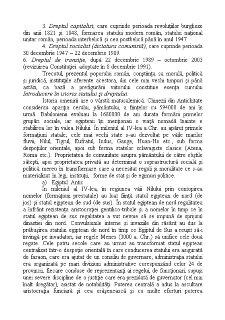 Introducere în Istoria Dreptului - Pagina 4