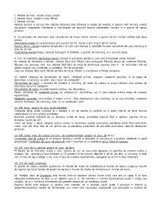 Biotehnologie - Pagina 2
