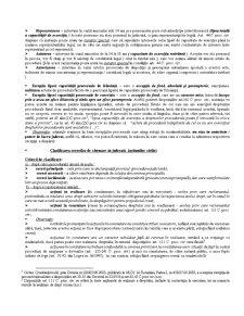 Elemente de Procedura Civila - Pagina 3