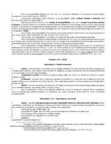 Elemente de Procedura Civila - Pagina 5