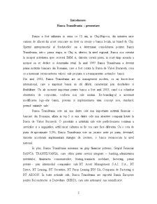 Banca Transilvania - Pagina 3