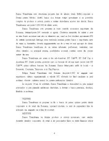 Banca Transilvania - Pagina 4