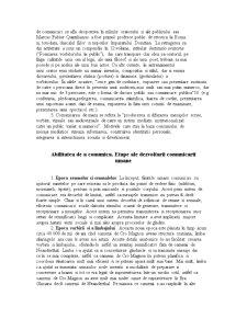 Comunicare Comerciala - Tehnici de Comunicare - Pagina 4