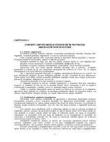Protecția Mediului în Agroecosistemele Pomicole - Pagina 4