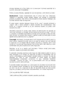 Diferente Culturale Internationale in Negociere - Pagina 4