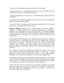 Diferente Culturale Internationale in Negociere - Pagina 5