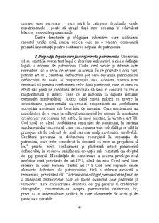 Drepturi Reale - Pagina 2