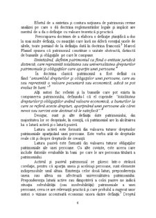 Drepturi Reale - Pagina 4