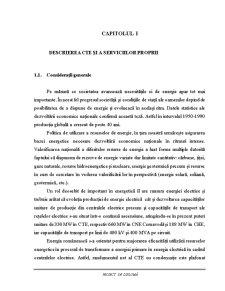 Centratele Termice CET - Pagina 3